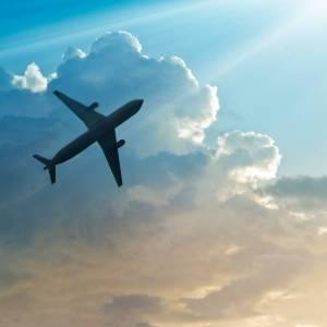 Da Dubai al Brasile, i nuovi voli dell'estate