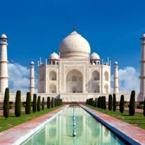 Viaggio in India a Capodanno: un video incontro con i nostri esperti