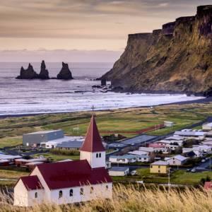 Passaggio in Islanda: un libro-rivista per scoprire la destinazione più di moda d'Europa