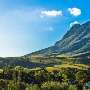 Come far rinascere la montagna a nuova vita?