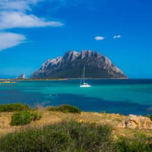 Jazz, mare e archeologia: ponte del primo maggio in Sardegna