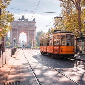Milano si scopre dai particolari: ne parliamo al Tci il 7 novembre