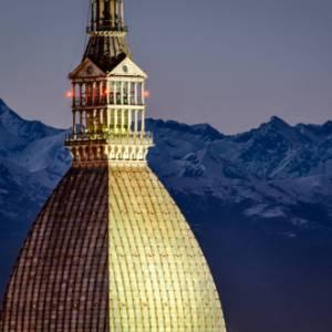 Archivissima, a Torino tutto il fascino della memoria