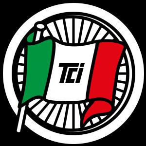 Il Touring Club Italiano ascoltato dalla Decima Commissione del Senato della Repubblica
