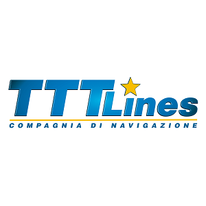 TTTLines
