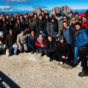 Classe Turistica 2018, ecco i finalisti del concorso Touring rivolto alle scuole