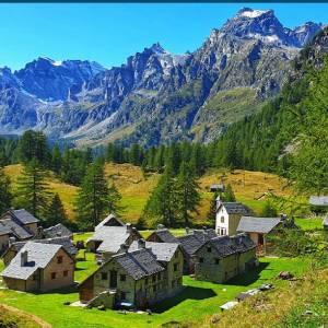 """""""Gli italiani, il turismo sostenibile e l'ecoturismo"""": il 10° rapporto presentato in diretta digitale il 24 settembre"""