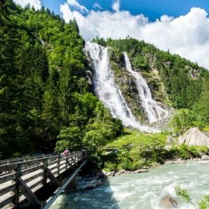 I Geoparchi Unesco, meta per il turismo sostenibile