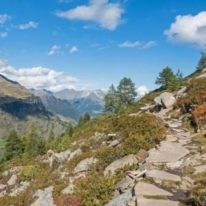 Dieci luoghi dove andare in montagna quest'estate. Tra sostenibilità e accoglienza
