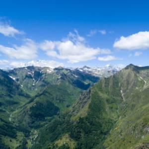 In Piemonte, la storia di Fra Dolcino e della montagna dei ribelli