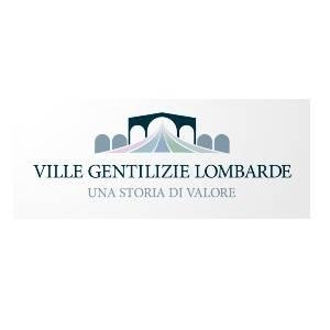 Sistema Ville Gentilizie Lombarde