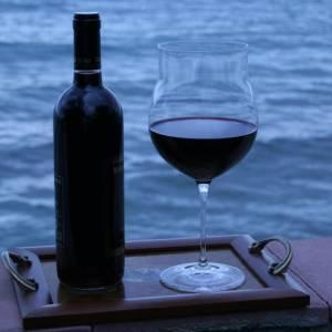 Quali sono i migliori vini di Sicilia?