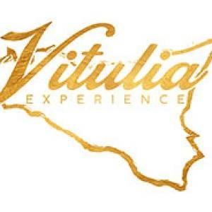 Vitualia Experience