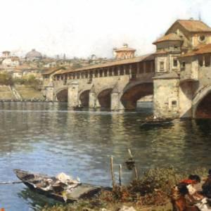 A Pavia una mostra per riscoprire la cripta della cattedrale