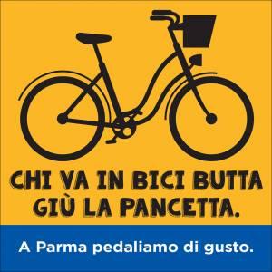 Bici In Citta Premiati I Progetti Piu Virtuosi In Italia