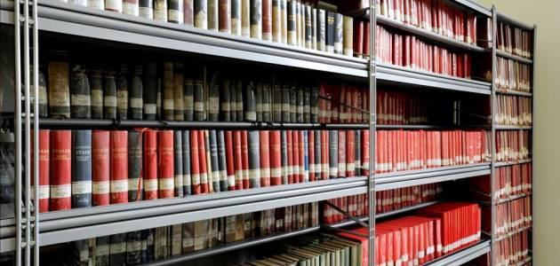 Gli archivi storici Touring