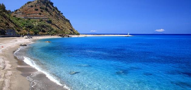 Le spiagge più belle della Sicilia: provincia di Messina (con le isole Eolie)
