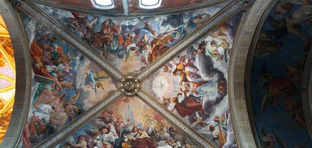 La Cattedrale di Piacenza diventa un luogo Aperti per Voi
