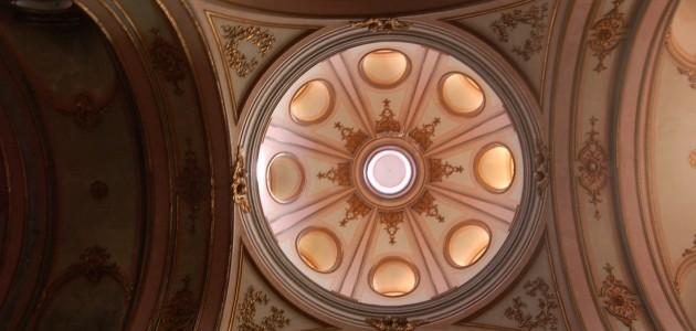 A Torino riapre la Chiesa dello Spirito Santo grazie ai soci volontari del Touring