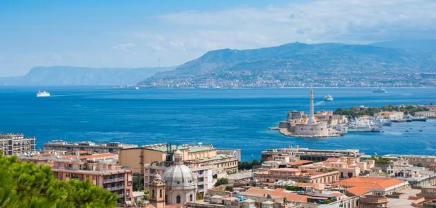 No al Ponte sullo Stretto di Messina. Touring e altre 9 associazioni chiedono al Governo di resistere alle pressioni