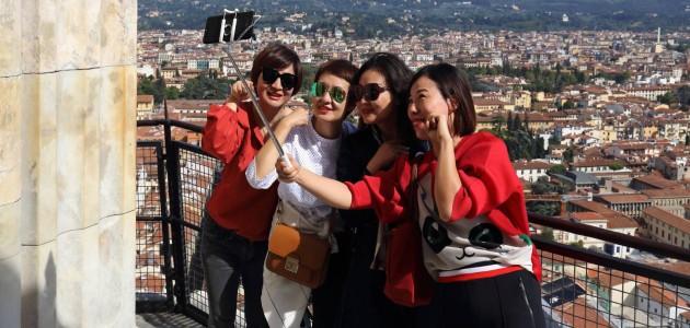 Vacanze e turismo: perché gli stranieri scelgono l'Italia