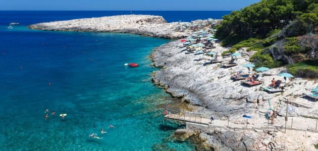 Che cosa vedere alle isole Tremiti
