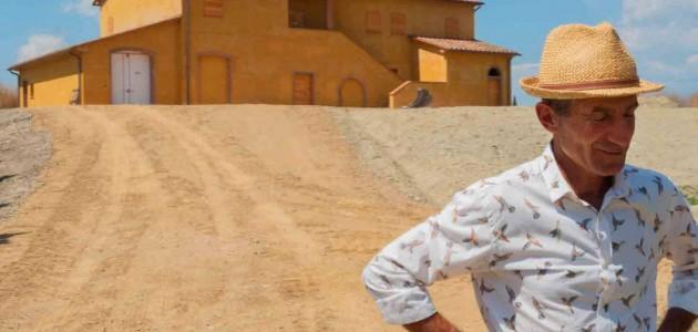 """""""Le Terre della Resilienza"""": le foto del collettivo Cesura raccontano i borghi Bandiera arancione"""