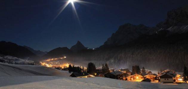 Sci, ciaspole, pattinaggio: dieci borghi in montagna dove passare le vacanze invernali