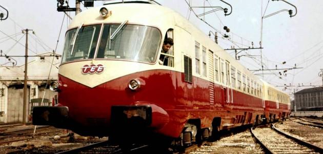 Sui binari d'Europa torneranno i treni Trans Europ Express (TEE)?