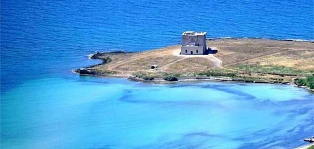 Le spiagge più belle della Puglia: la terra di Bari e l'alto Salento brindisino