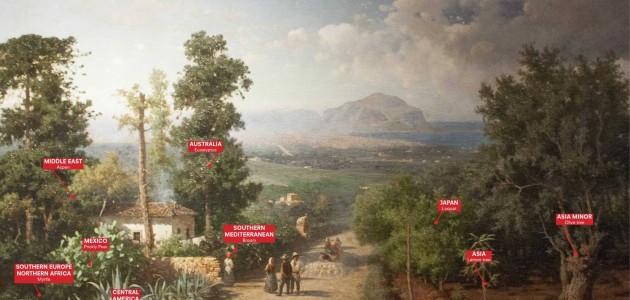A Palermo è tempo di Manifesta, la Biennale europea d'arte contemporanea