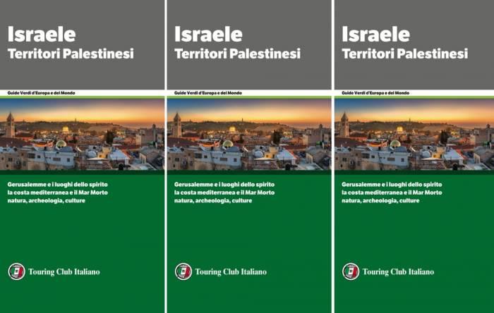 Sito di incontri online in Israele