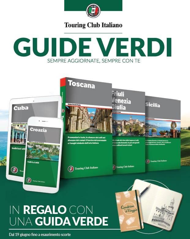 Amazon. Com: firenze (guide verdi d'italia) (italian edition) ebook.