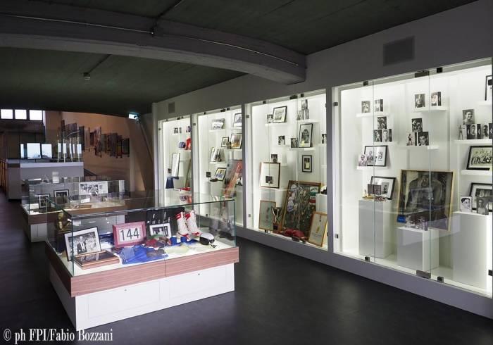 Apre ad assisi il museo nazionale del pugilato - Allenamento pugilato a casa ...