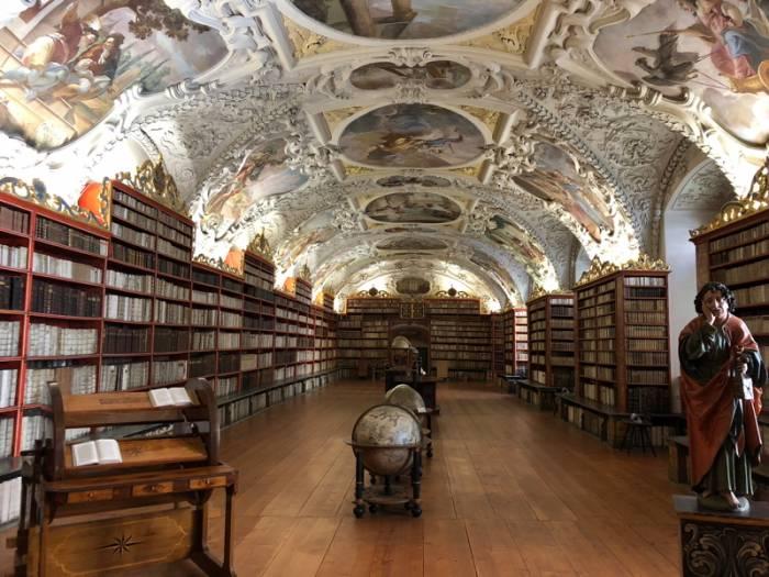 Incontri Praga gratis