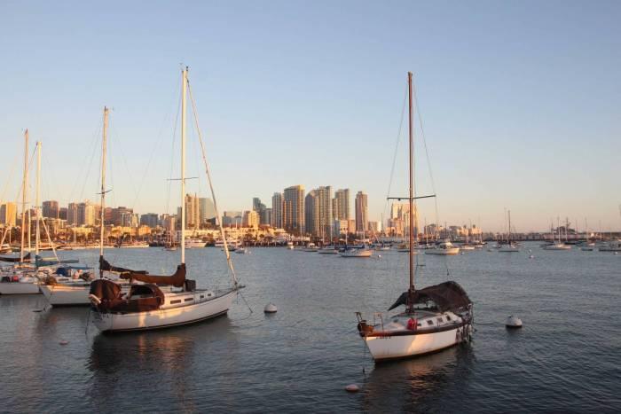 miglior sito di incontri a San Diego
