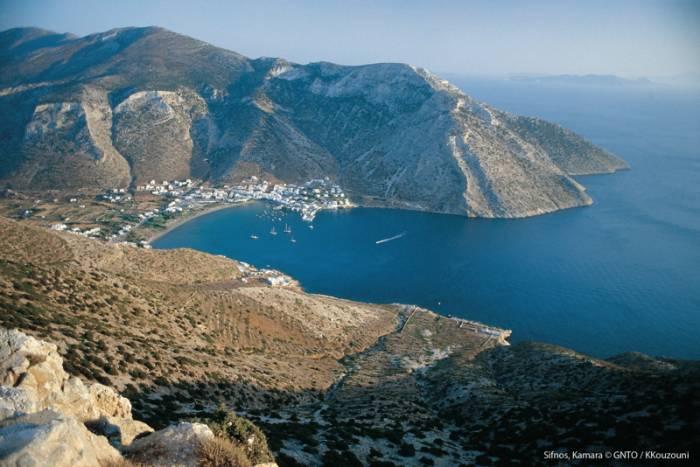 sito di incontri gratuito in Grecia