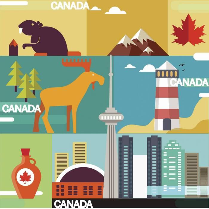 siti di incontri online gratis Ottawa caratteristiche di datazione radiometrica