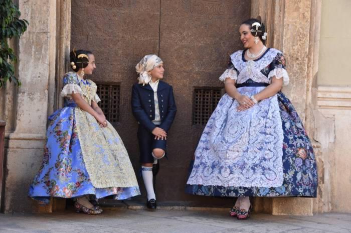 tratta delle prostitute incontrare ragazze valencia