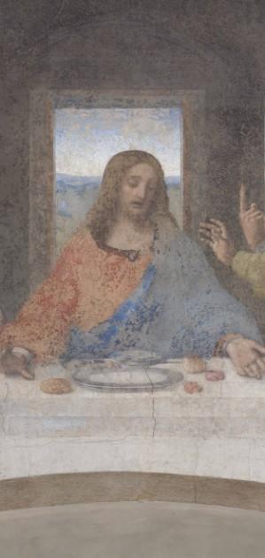 A Milano riapre il Cenacolo Vinciano. Con tante novità per il 2021