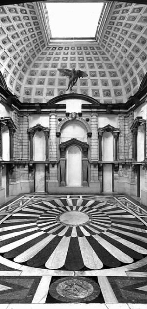 Wiki love monuments, al via il concorso fotografico di Wikipedia sul patrimonio italiano