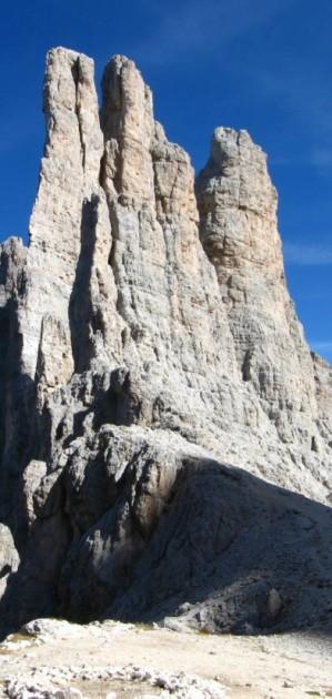 10 luoghi dove fare trekking questa estate