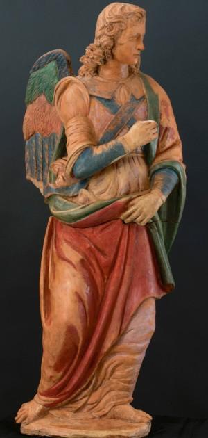 Leonardo a Vinci: due mostre per continuare a celebrarlo