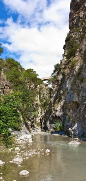 Dieci cose da fare in Calabria