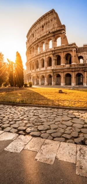 Monumenti d'Italia: il nuovo concorso fotografico Touring