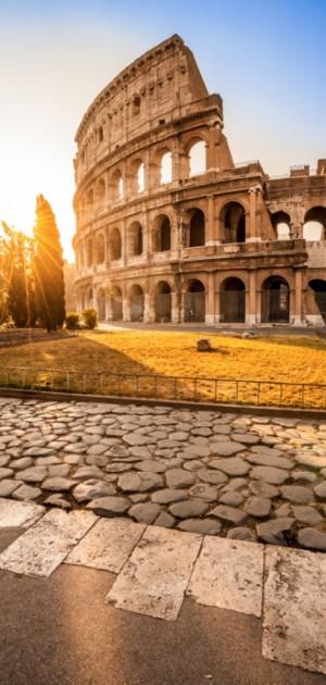 Concorso fotografico Monumenti d'Italia: tutti i vincitori
