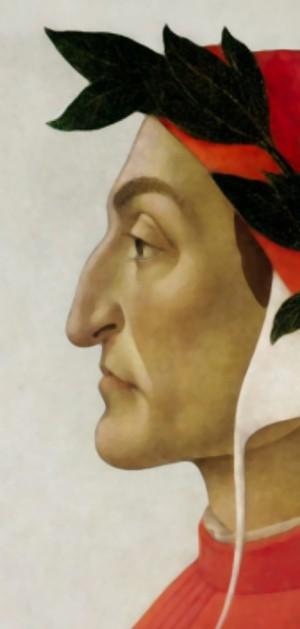Dante 2021: gli eventi, le mostre e gli spettacoli per celebrare i 700 anni dalla morte del poeta