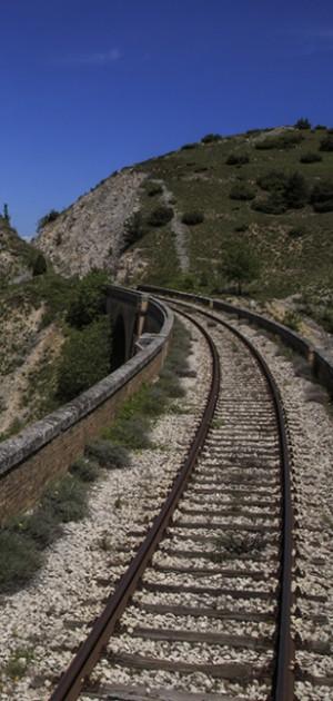 Approvata la legge per le ferrovie turistiche: ecco le 18 linee interessate