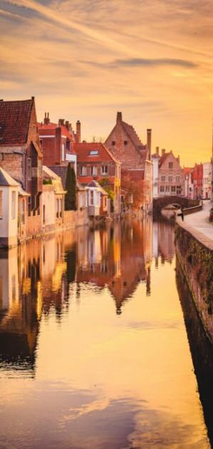 Sulle tracce di Van Eyck nelle Fiandre: un anno eccezionale per scoprire il maestro e il suo tempo