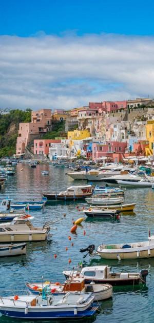Capitale Italiana della Cultura 2022: ecco le 10 finaliste